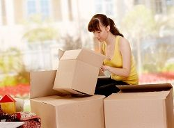 home relocation barking